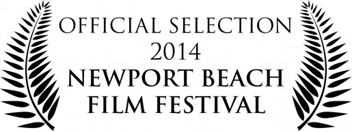 Newport Beach Film Festival Laurel 2014