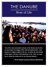 danube dvd cover